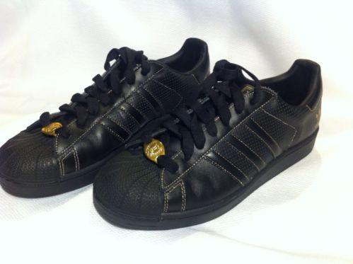 black gold shell toe adidas