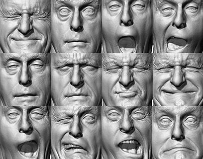 Expression Reference