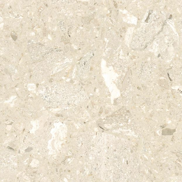 Diespeker Co Uk Conglomerate Marble Sample Terrazzo