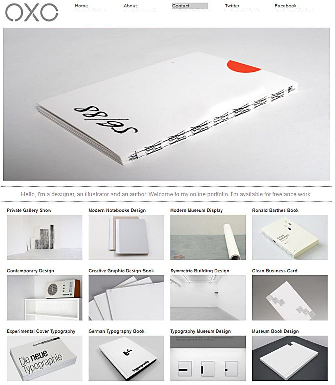Beautiful minimal and modern wordpress themes design for beautiful minimal and modern wordpress themes design for illustrators photographers and graphic designers the focus should be on your work not the theme maxwellsz