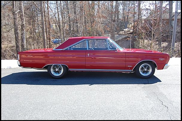 1967 plymouth gtx 528 650 hp 5 speed plymouth gtx dodge muscle cars classic cars muscle pinterest