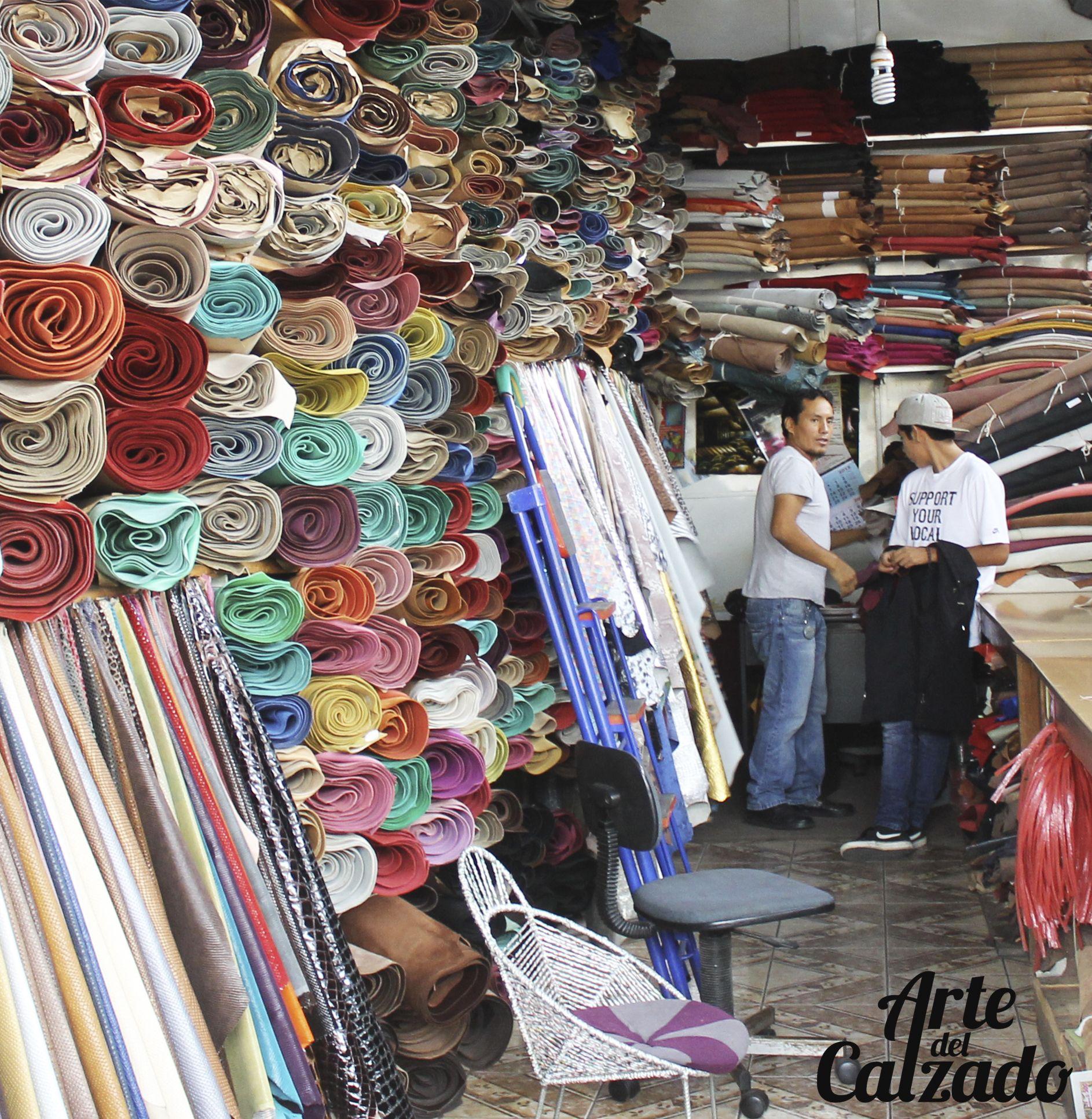 Arte del calzado      Av 28 de Julio 462 interior 110 - Miraflores    info@artedelcalzado.com          web : artedelcalzado.com/