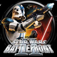 Hugedomains Com Star Wars Battlefront Star Wars Games Battlefront
