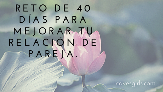Fotos De Perezgonzalezadolfosergio En Hechizo | Oracion Para