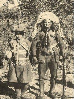 Fotos Historicas De Cangaceiros Do Bando De Lampiao Com Imagens