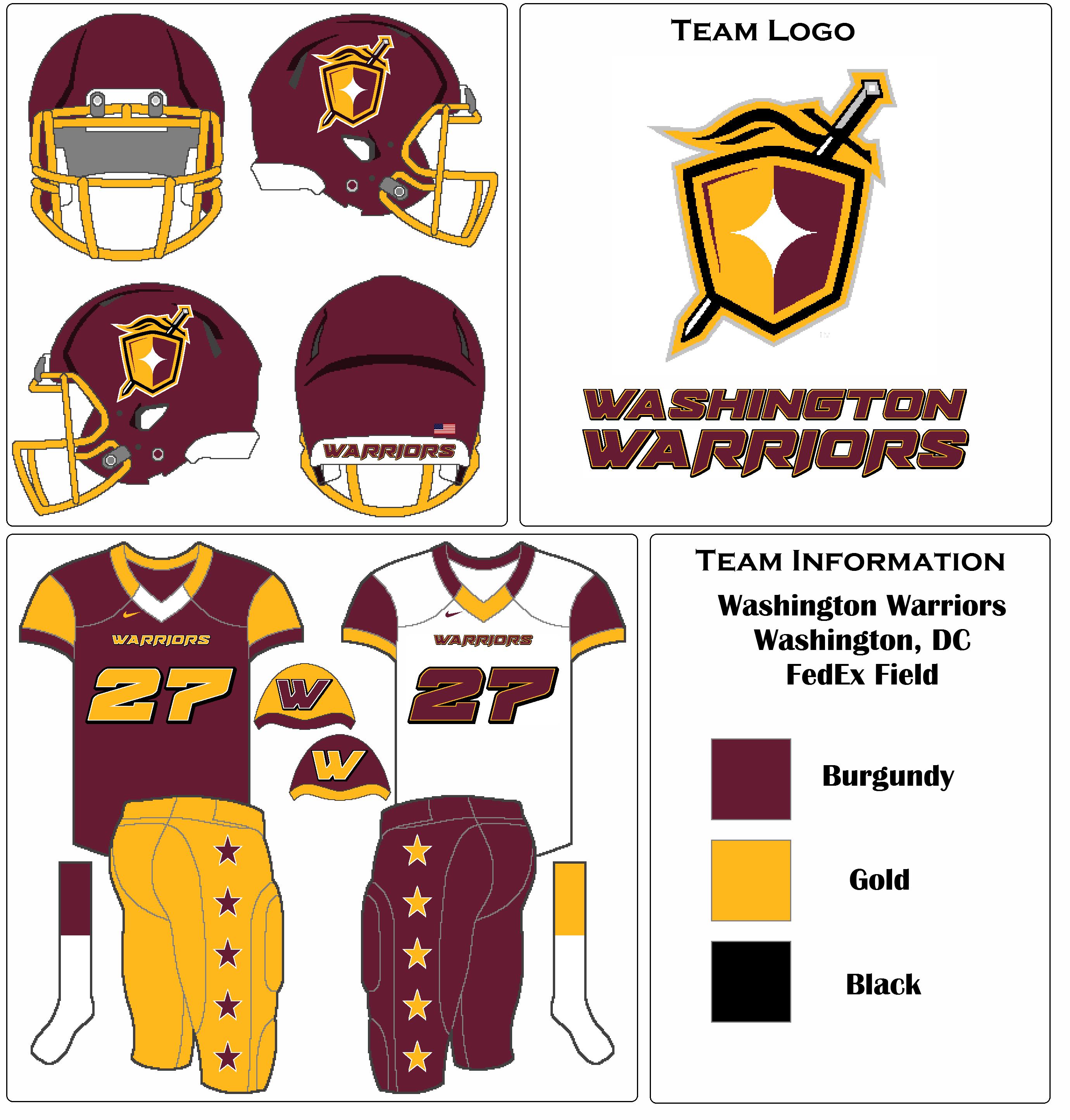 Pin On Uniform Concepts