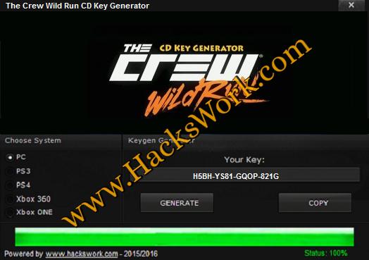 Hackswork Com Panosundaki Pin