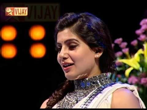 Koffee with DD 21-10-2015 Vijay Tv Show 21 10 15 10 Endrathakulla