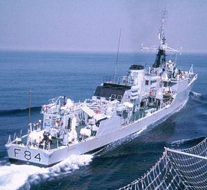 Blackwood Class Frigate Royal Navy Ships Navy Ships Navy Day