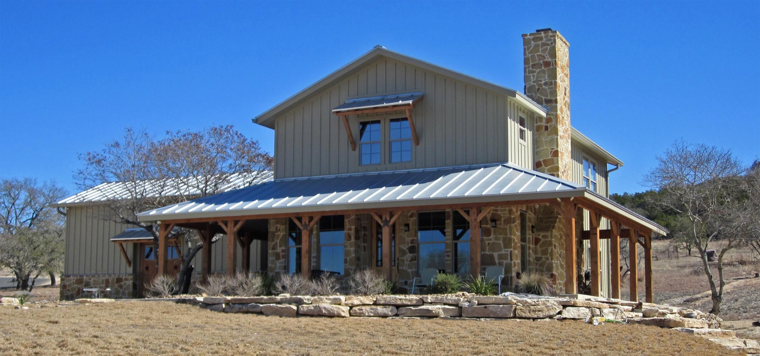 Davis Carriage House Texas Home Plans 1376 sq feet