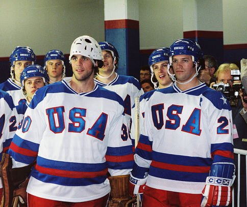 30 Sports Movies That Will Get You Pumped Up Af Eddie Cahill Olympic Hockey Sports
