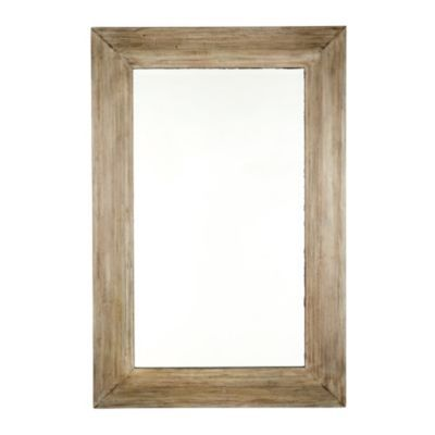 Bernard Mirror Ballard Designs Powder Room Mirror Mirror