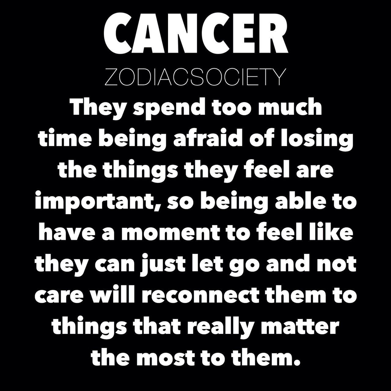 #Cancerian #Cancer #Moonchild