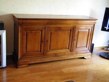 Http Www Ebeniste Normandie Fr Images Enfilade 20louis 20philippe 20avant 20laque Jpg Decor Home Decor Furniture