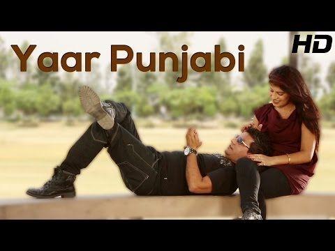 popular punjabi music