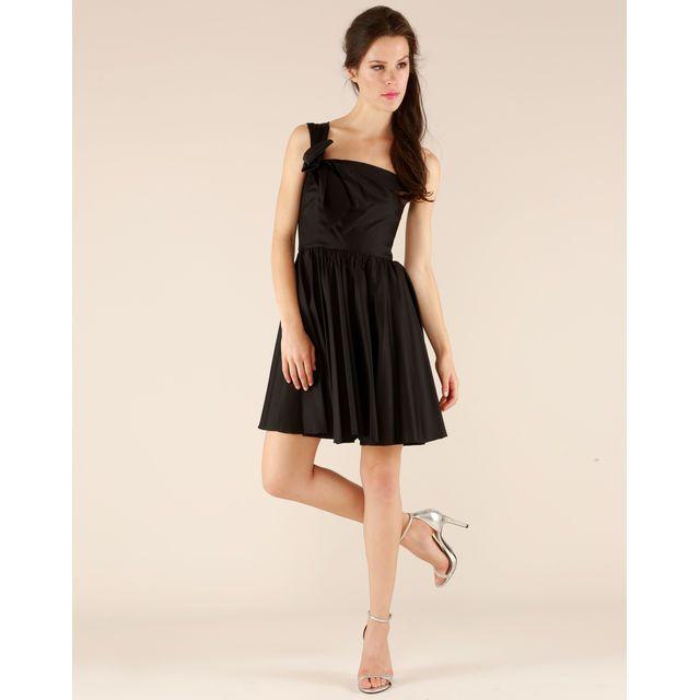 Robe de soirée, cliquez sur l\u0027image pour shopper bazarchic soiree party  dress robe fashion mode glitters paillettes outfit ootd style look