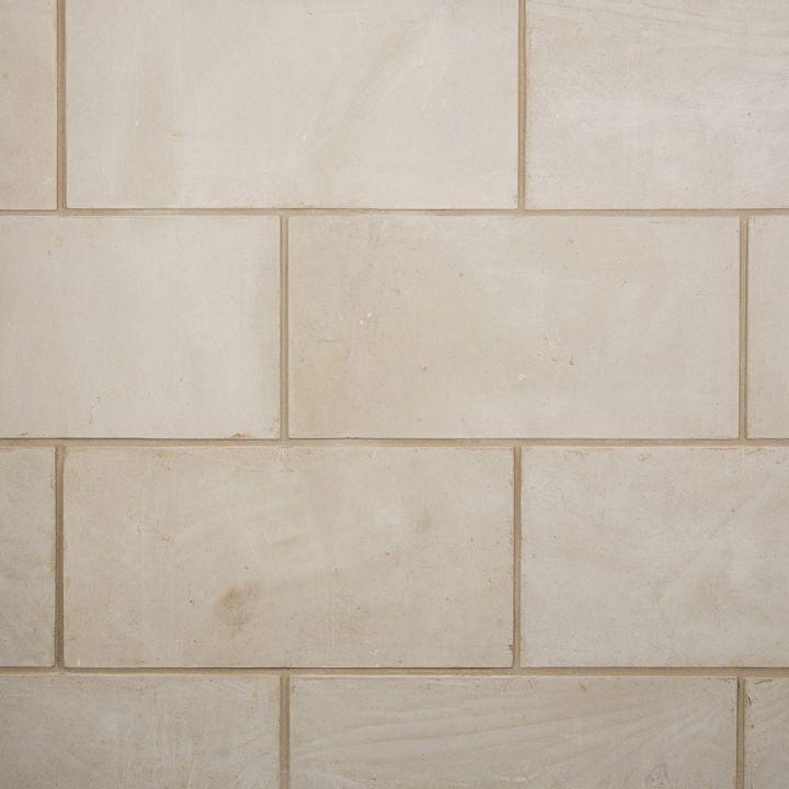 Texas Cream Panels