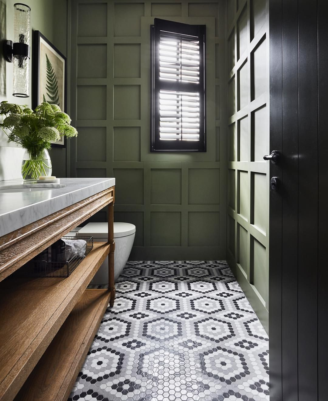 64 Olive Green Rooms Ideas Green Rooms Olive Green Rooms House Interior