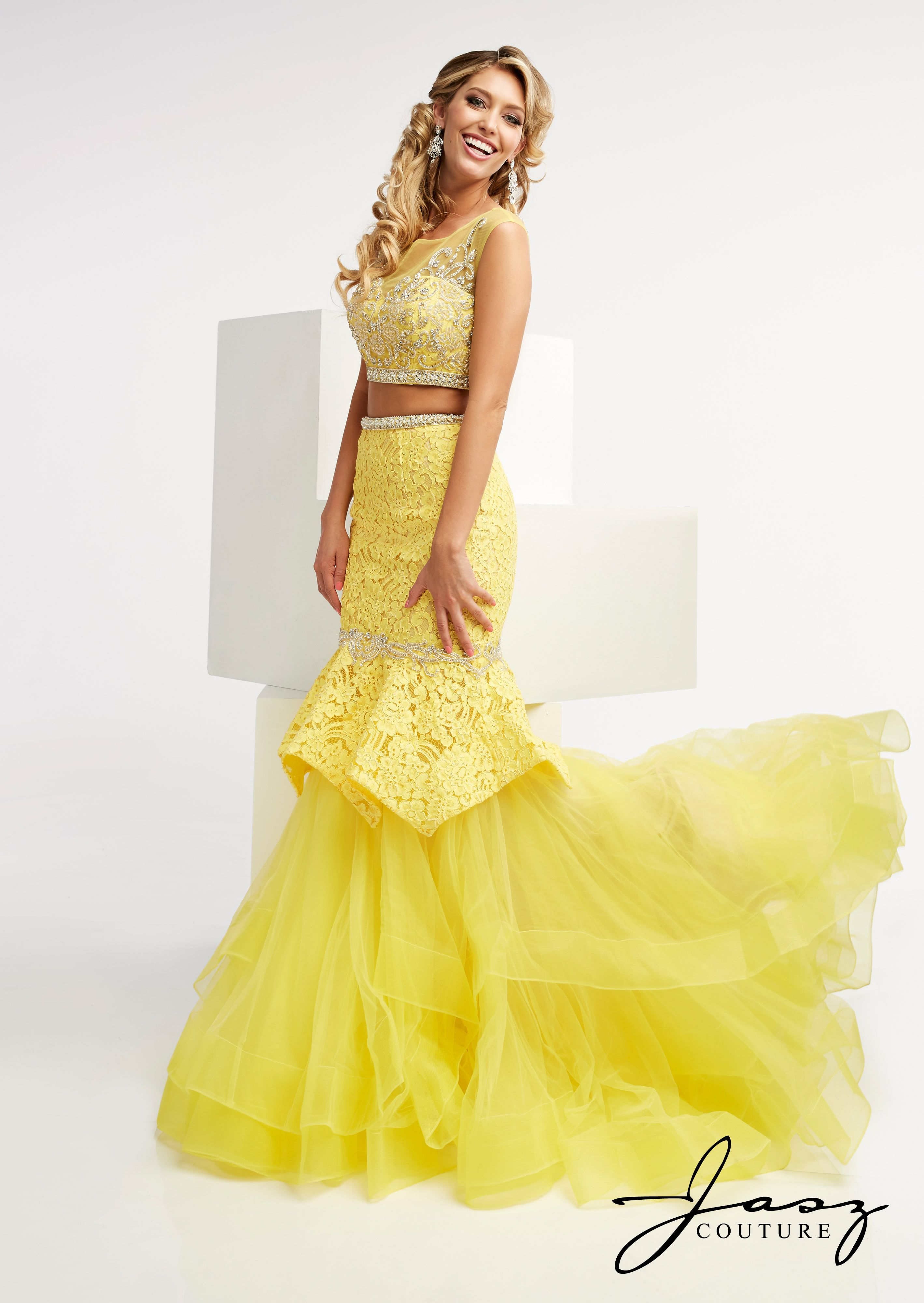 13 Belle Inspired Prom Gowns Prom Dresses Prom Prom Dresses