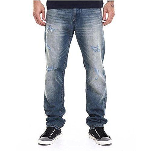 (リークーパー) Lee Cooper メンズ ボトムス ジーンズ jet slim fit workwear jean 並行輸入品  新品【取り寄せ商品のため、お届けまでに2週間前後かかります。】 カラー:ブルー 素材:100% Cotton 詳細は http://brand-tsuhan.com/product/%e3%83%aa%e3%83%bc%e3%82%af%e3%83%bc%e3%83%91%e3%83%bc-lee-cooper-%e3%83%a1%e3%83%b3%e3%82%ba-%e3%83%9c%e3%83%88%e3%83%a0%e3%82%b9-%e3%82%b8%e3%83%bc%e3%83%b3%e3%82%ba-jet-slim-fit-workwear-jean/