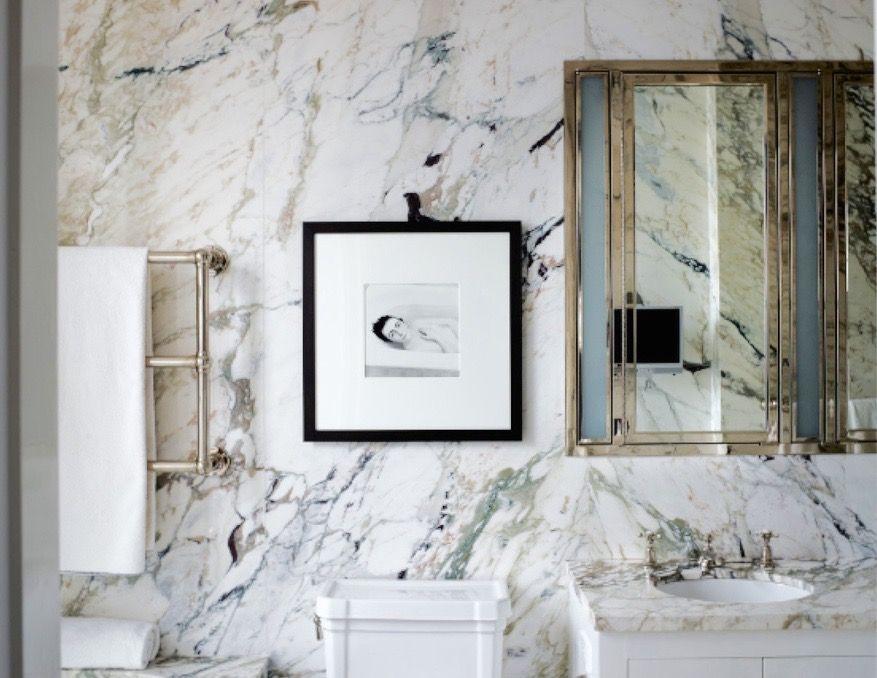 Ellen hanson designs vogue living habituallychic 015 for Ellen brotman interior designs