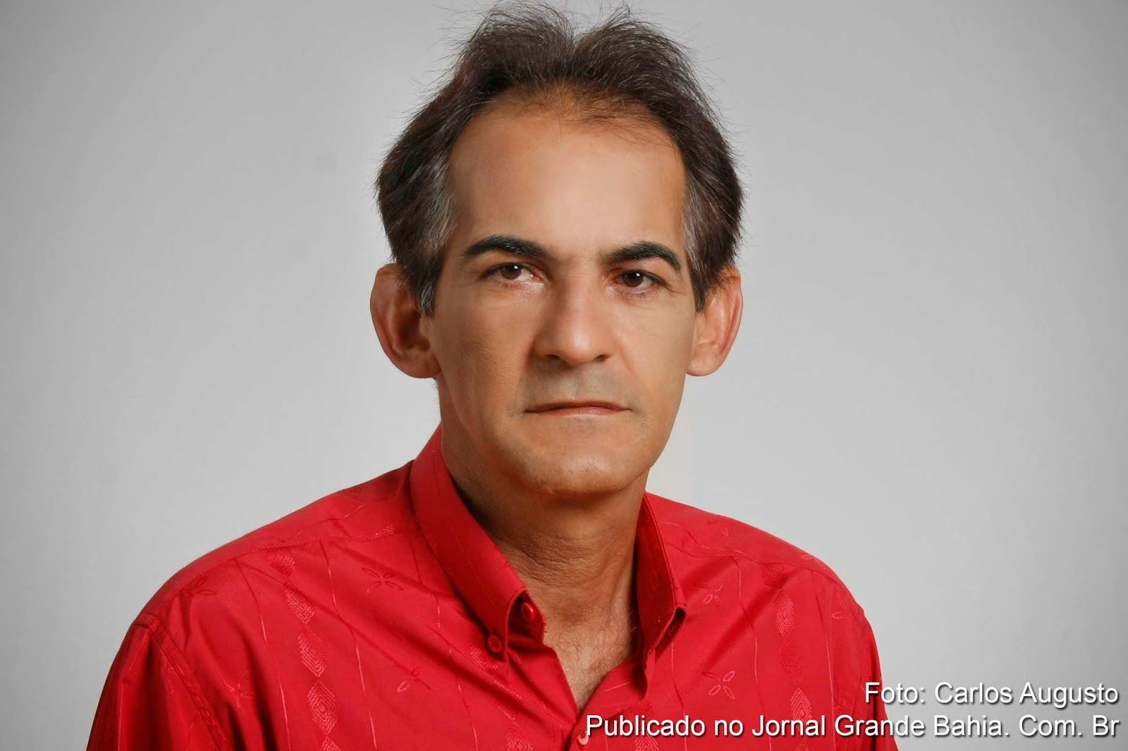 HORA DA VERDADE: ATUALIDADE: Prefeito de Tanquinho tem contas rejei...