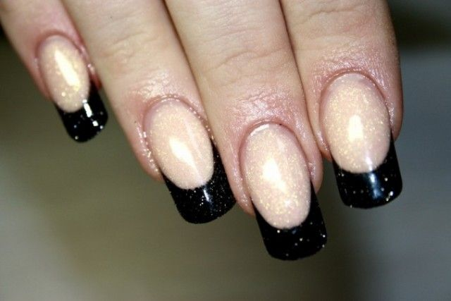 Nailart Pastellfarben Nageldesign Bilder By World Nails Nailart