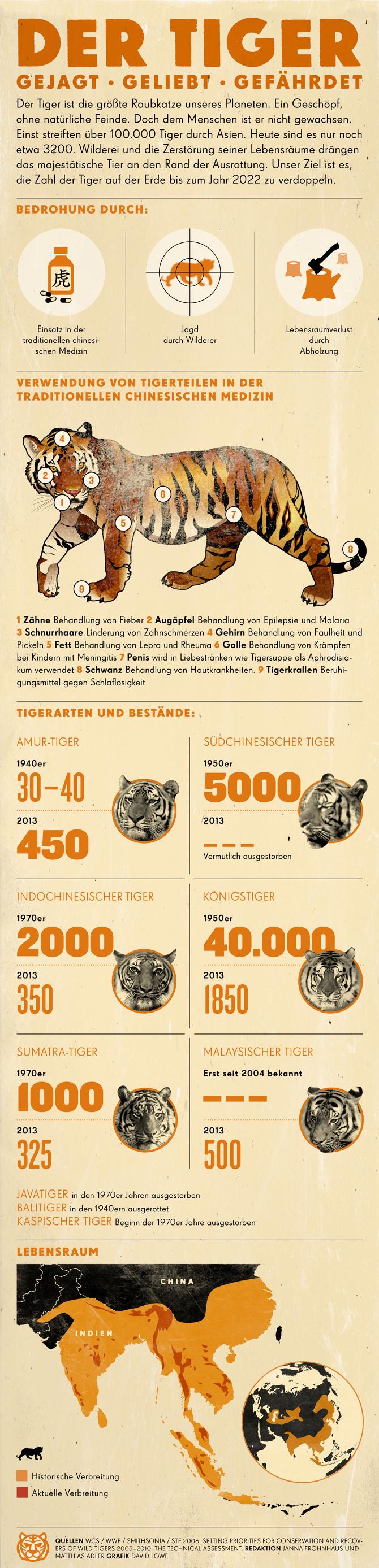 http://www.davidloewe.de