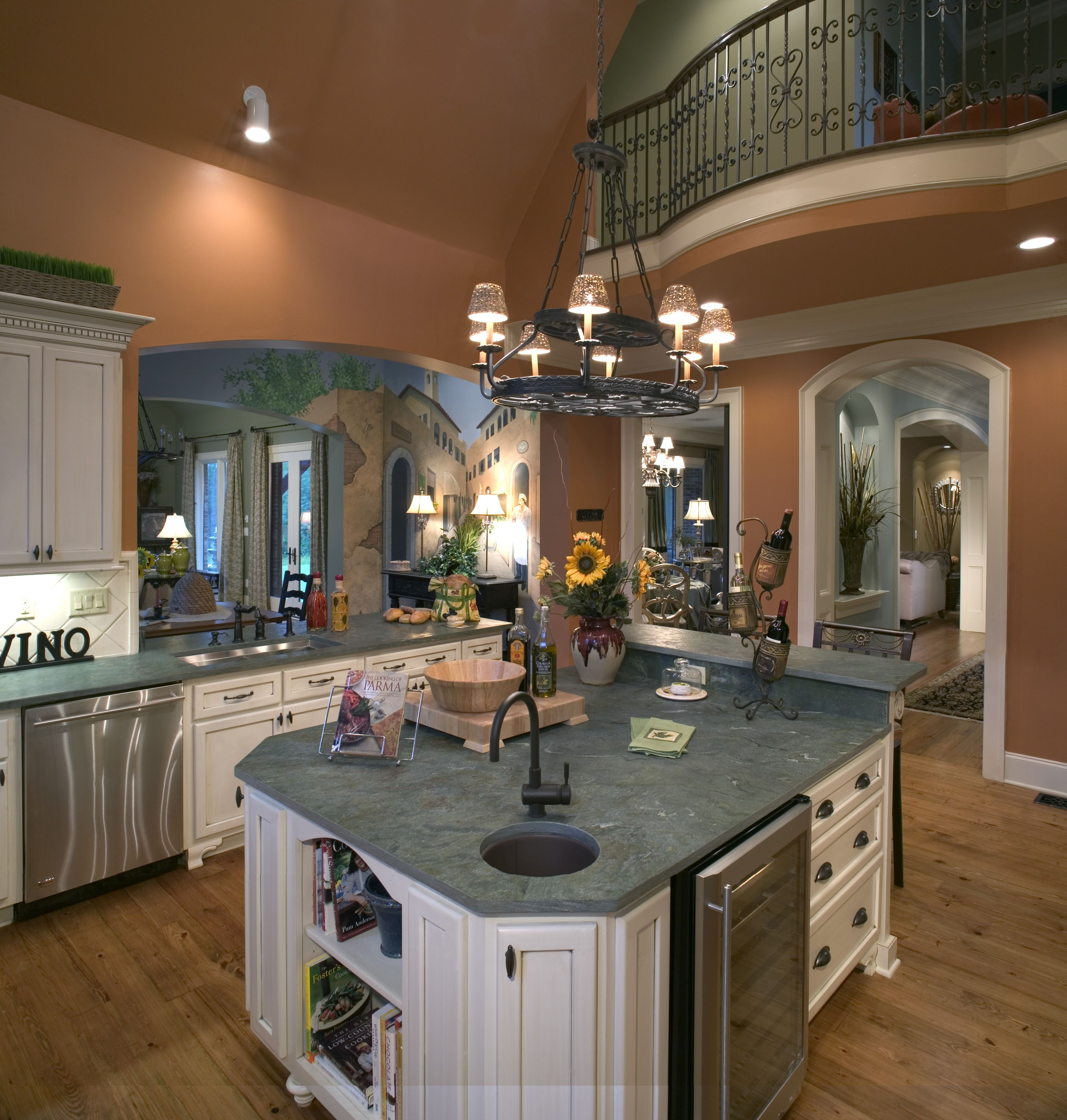 2020 kitchen remodel cost average cost to redo kitchen kitchen remodel cost kitchen remodel on how to remodel your kitchen id=32726