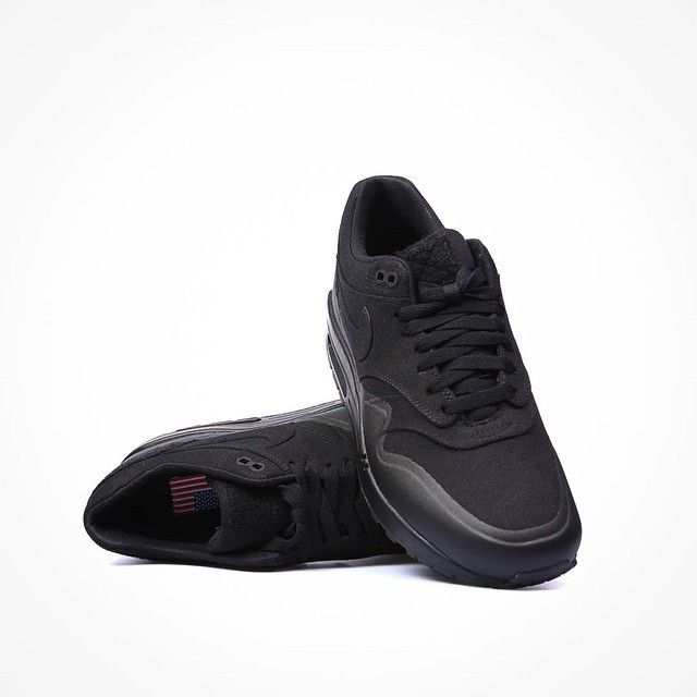Nike Air Max 1  Patch  - Order Online at Flight Club  cad11add2
