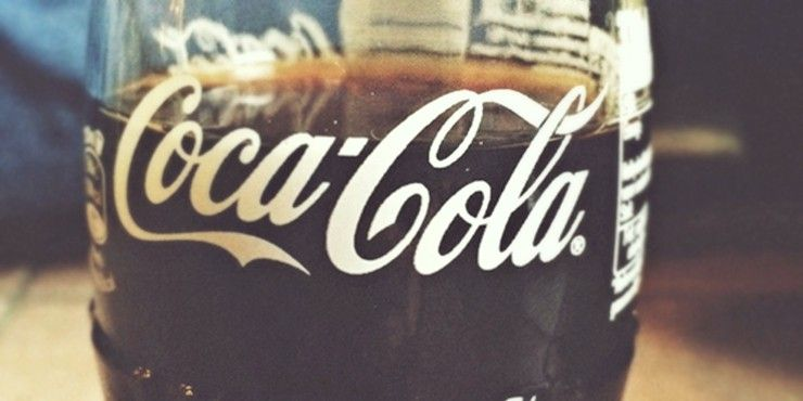 Coca Cola Para El Cabello Para Que Sirve Pin En Organizacion