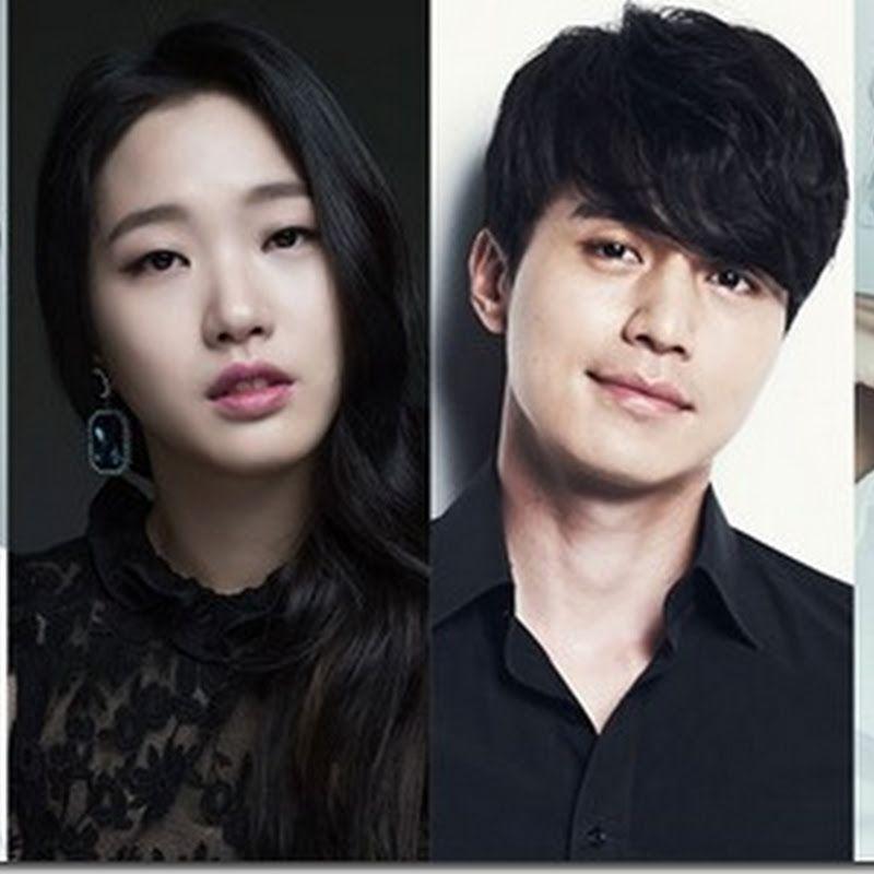 drama korea goblin ep 12 eng sub streaming watch video majalah online goblinep12engsubonlinewatch watchfullstreaminggoblindrama