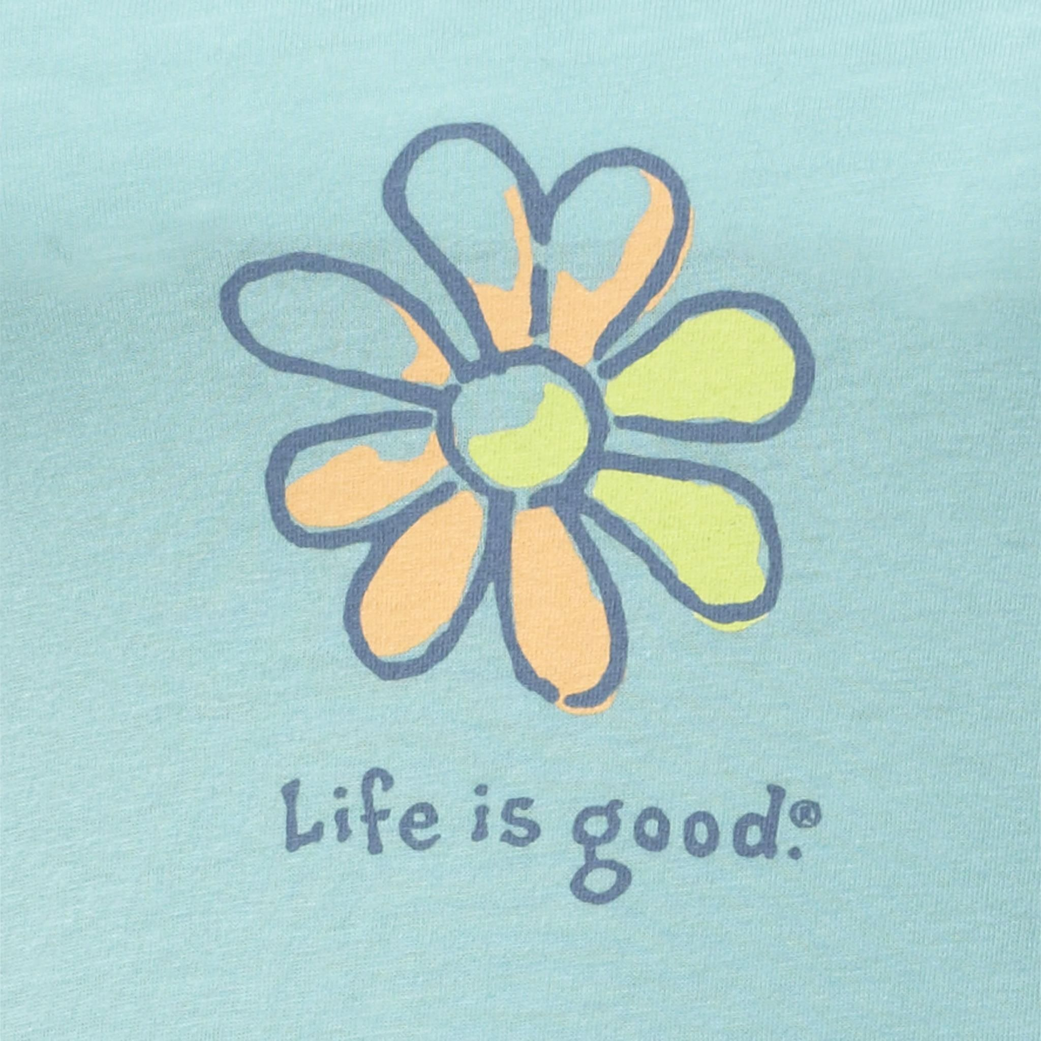 Stand Out Quotes, Life Is Good, Hippie