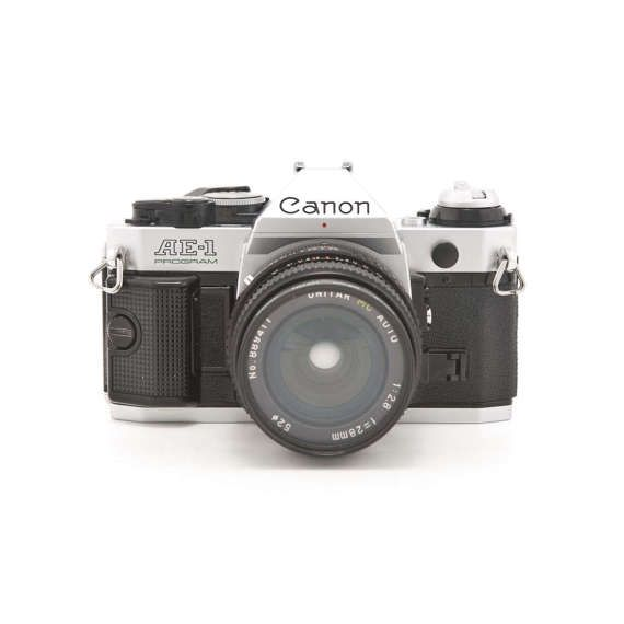 canon ae1 program with canon fd 50mm 12 8 lens manual 35mm film rh pinterest com nikon d2x manual electronic download nikon d2x manual