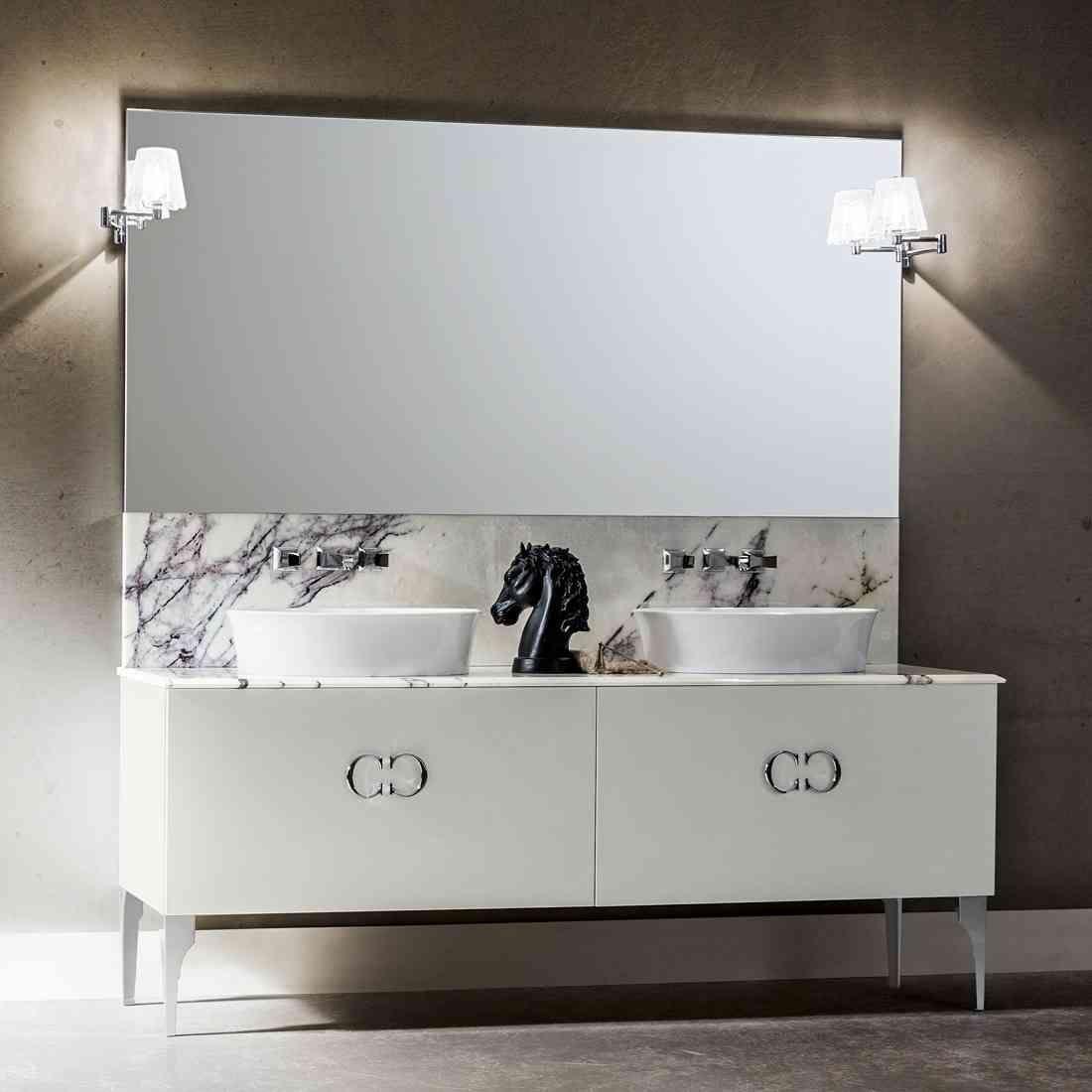 CERASA - muebles de diseño y cuartos de baño modernos y clásicos ...