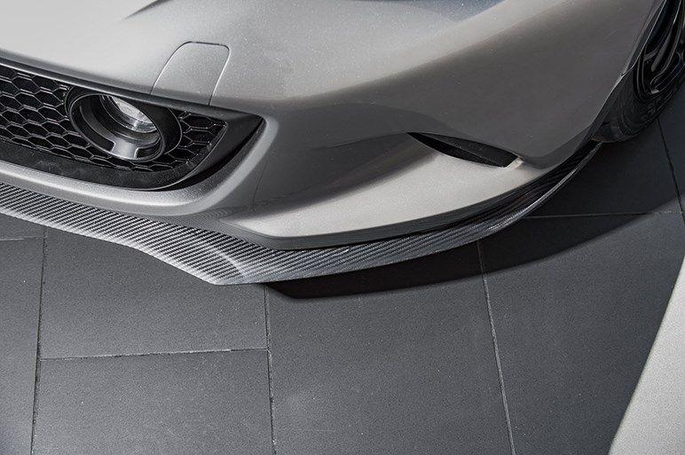 米マツダ ロードスターを独自にカスタム Carview 自動車情報サイト 新車 中古車 Carview 2020 マツダ 中古車 自動車