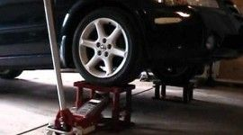 The Most Amazing Jack Stands Ever Invented This Is Genius Jack Stands Car Welding Projects