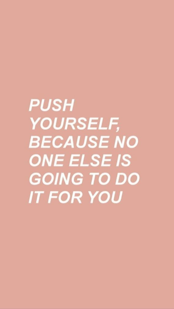 positivequotes positive quotes aesthetic motivational quotes