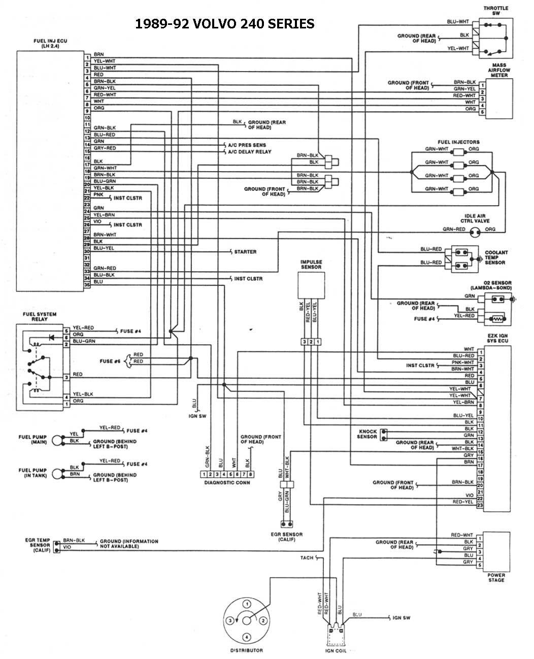 Pin De Juan Fran En Autos Nissan Automovil Electrico Libros De Mecanica Automotriz