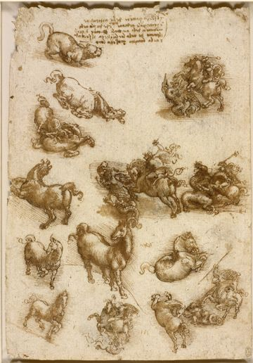 leonardo da vinci between art and science themes and essays  leonardo da vinci between art and science themes and essays nature animals philosophy kiser drawing