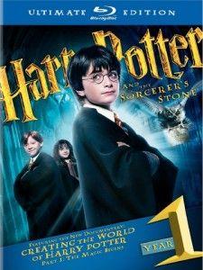 Harry Potter Online Subtitrat Romana Bluray Filme Online Harry Potter Ultimate Edition The Sorcerer S Stone Harry Potter Online