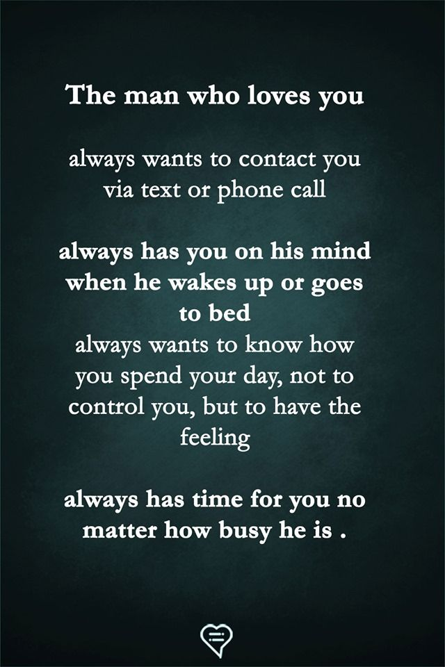 Distance And Time Doesn T Matter Real Love Quotes Love Quotes For Her Love Quotes