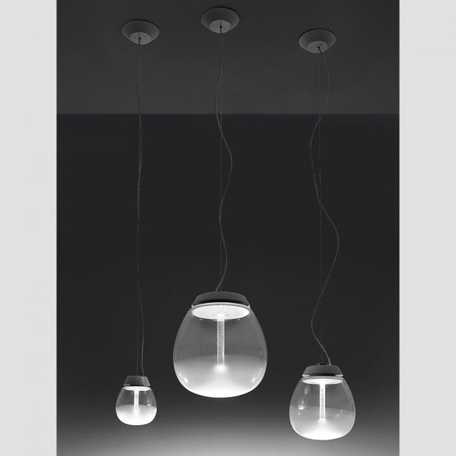 Luminária Empatia - Arkpad