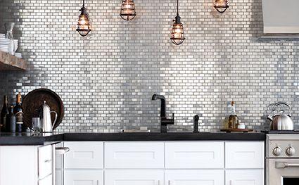 7x9 master bath ask home design for 7x9 bathroom designs