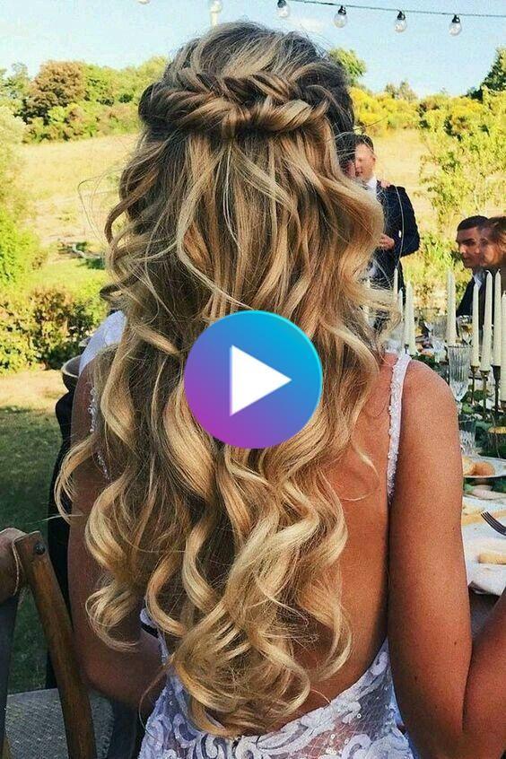 Haarstyles Frauen