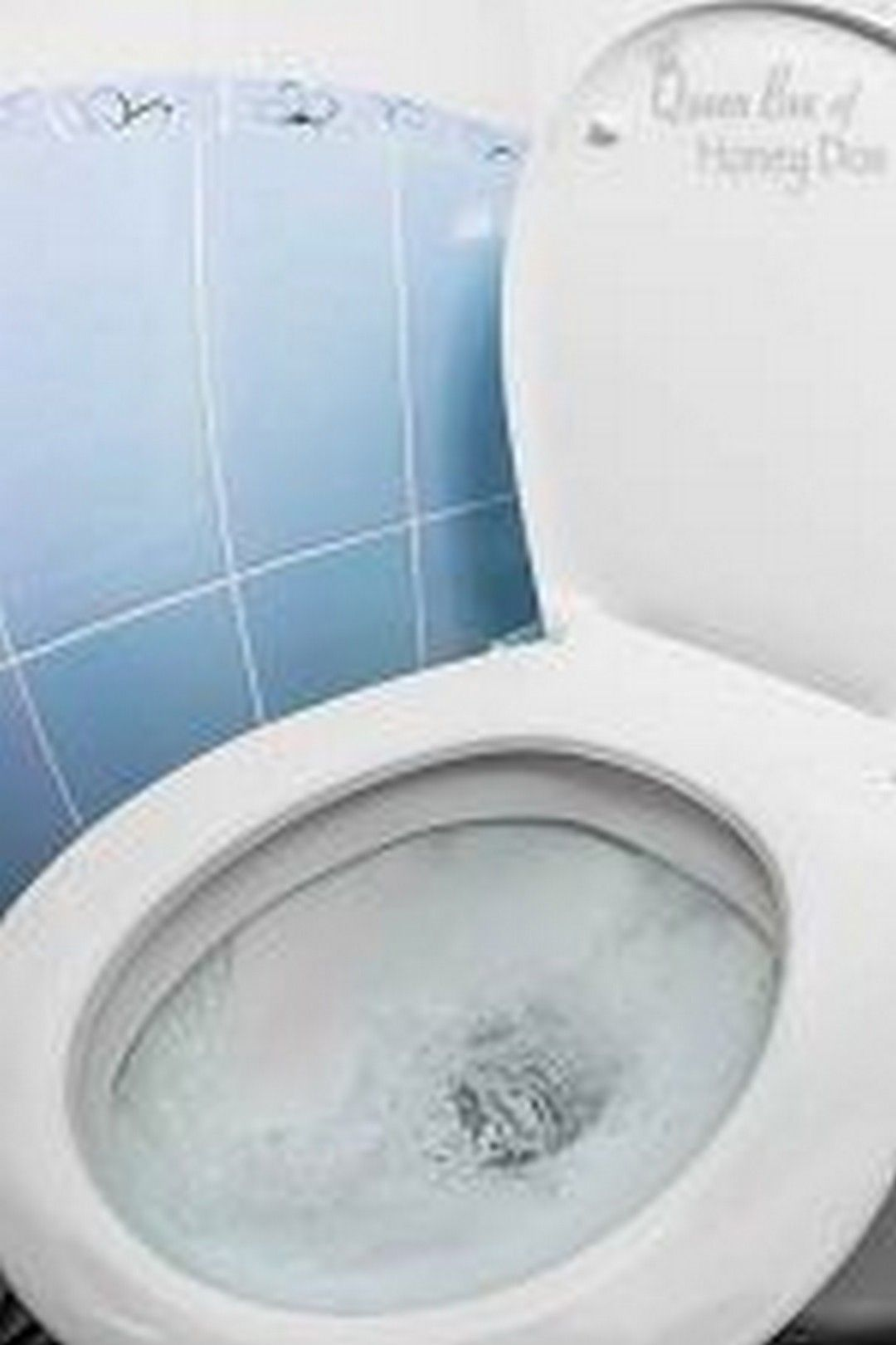 How to Upgrade Toilet Flush Levers http//decorholic.co