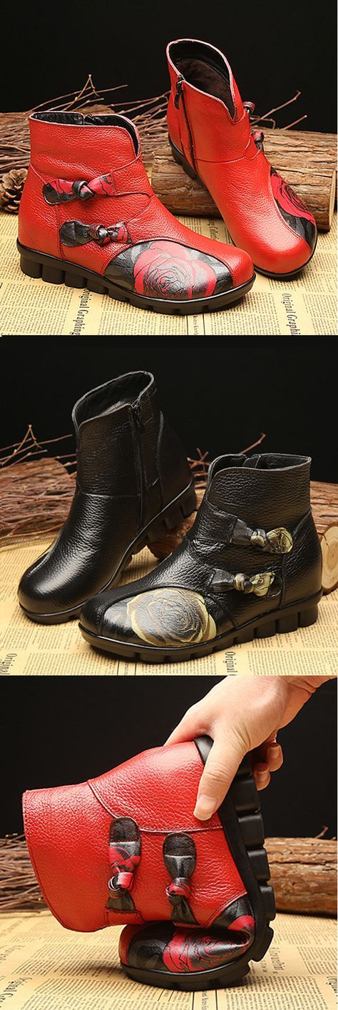 Winter is almost here.Find diffirent kinds of shoes,boots ...