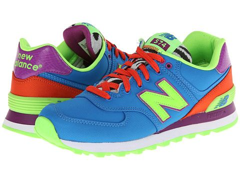 new balance pop safari comprar