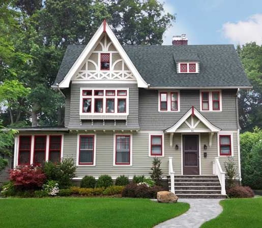 Best Exterior Design App: 6 Jaw-Dropping Curb-Appeal Makeovers