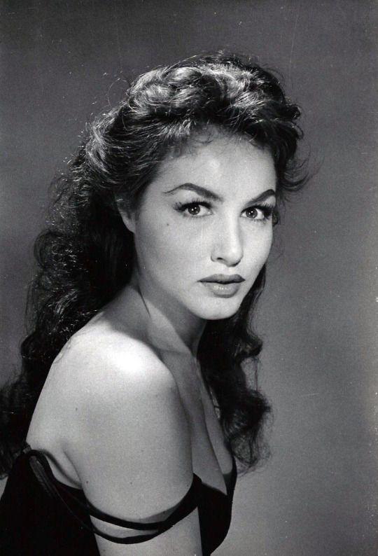 julie newmar 1950s 1950s julie newmar catwoman e